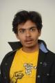 Aryaman in Sorry Teacher Tamil Movie Photos