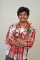 Actor Aryaman in Sorry Teacher Movie Stills