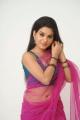 Sorry Teacher Movie Heroine Kavya Singh Hot Photos