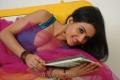 Actress Kavya Singh in Sorry Teacher Movie Hot Photos