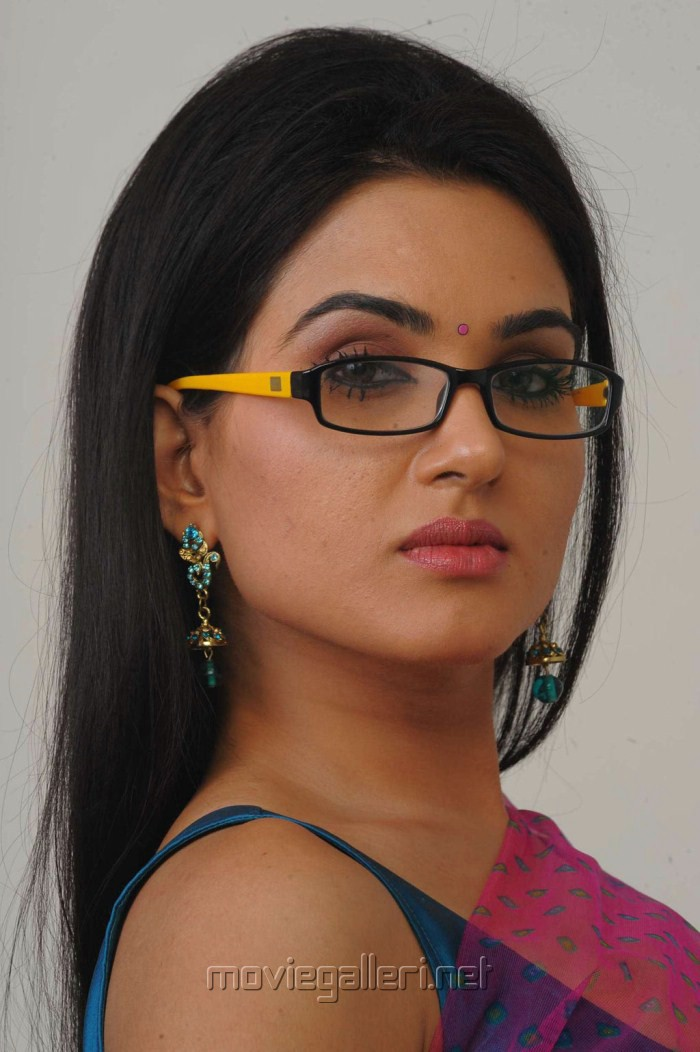 Picture 314932  Actress Kavya Singh In Sorry Teacher Movie Hot Photos  New Movie Posters-7686