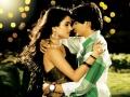 Kavya Singh, Aaryaman in Sorry Teacher Hot Stills