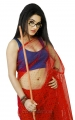 Sorry Teacher Actress Kavya Singh Hot Spicy Stills