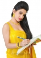Actress Kavya Singh in Sorry Teacher Hot Stills