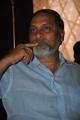 Director AS Ravi Kumar Chowdary @ Soukhyam Item Song Shooting Photos
