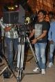 Soukhyam Item Song Shooting Photos