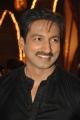 Actor Gopichand @ Soukhyam Movie Press Meet Photos
