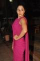 Regina Cassandra @ Soukhyam Movie Press Meet Photos