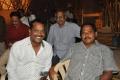 AS Ravi Kumar Chowdary @ Soukhyam Movie Press Meet Photos