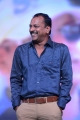 Director AS RaviKumar Chowdary @ Soukyam Movie Audio Launch Stills