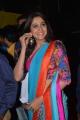 Actress Regina Cassandra @ Soukyam Movie Audio Launch Stills