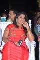 Actress Jyothi @ Soukyam Movie Audio Launch Stills
