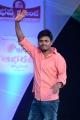 Sapthagiri @ Soukyam Movie Audio Launch Stills