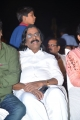 Gautham Raju @ Soukyam Movie Audio Launch Stills