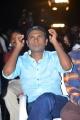 Anup Rubens @ Soukyam Movie Audio Launch Stills