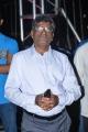 Producer V Anand Prasad @ Soukyam Movie Audio Launch Stills