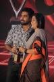 Vijay Antony, Sumathi Srinivas @ Soulmates Awards 2017 Event Photos