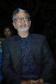 SA Chandrasekhar @ Soulmates Awards 2017 Event Photos