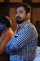 Vijay Antony @ Soulmates Awards 2017 Event Photos