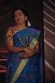 Shoba Chandrasekar @ Soulmates Awards 2017 Event Photos