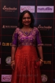 Hema Rukmani @ Soulmates Awards 2017 Event Photos