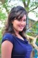 Soumya Bollapragada Hot Photos Stills