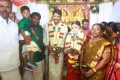 Director SR Prabhakaran @ Soundararaja Tamanna Marriage Photos