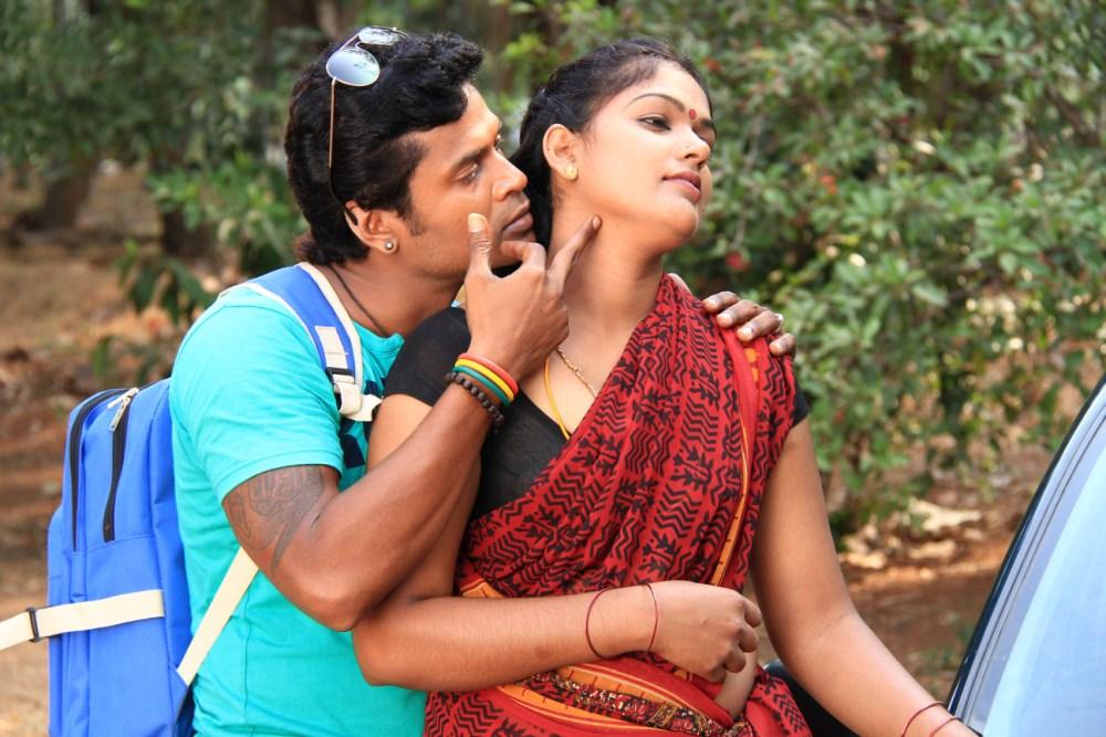 Rethuthu Actress Hot Videos Blogsob Com Download