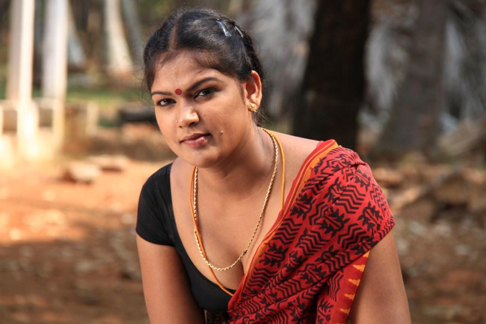 picture lyrics sex stories in tamil