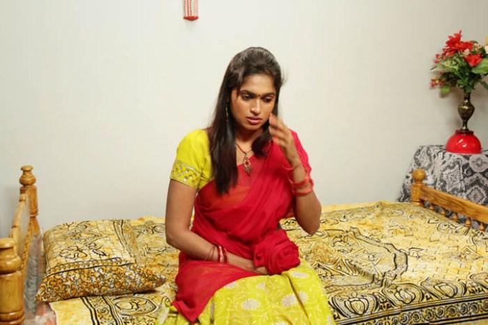 Soundarya Tamil Movie Hot Stills