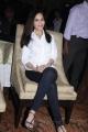 Soundarya Rajinikanth launches Karbonn Mobiles Kochadaiyaan Phone Series