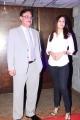 Soundarya Rajinikanth launches Karbonn Kochadaiiyaan Signature Phone Series