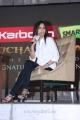 Karbonn Kochadaiiyaan Signature Phone Series Launch Photos