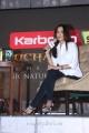Soundarya R. Ashwin launches Karbonn Mobiles Kochadaiyaan Phone Series