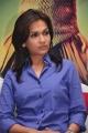 Soundarya Rajinikanth Latest Photos