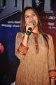 Soundarya Rajinikanth Latest