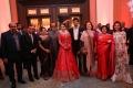 Mukesh Ambani, Nita Ambani @ Soundarya Rajinikanth Vishagan Wedding Reception Stills HD