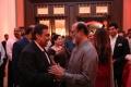 Mukesh Ambani, Rajinikanth @ Soundarya Vishagan Wedding Reception Stills HD