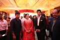Udhayanidhi Stalin @ Soundarya Rajinikanth Vishagan Wedding Reception Stills HD