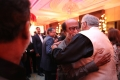 Boney Kapoor @ Soundarya Rajinikanth Vishagan Wedding Reception Stills HD