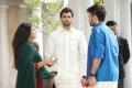 Manjima Mohan @ Soundarya Rajinikanth Vishagan Wedding Reception Stills HD