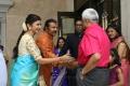 Kalyanam @ Soundarya Rajinikanth Vishagan Wedding Reception Stills HD