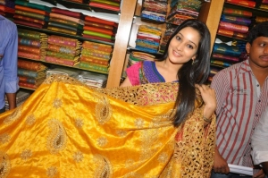 South India Shopping Mall 1st Anniversary Celebrations