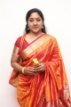 Actress Rohini @ The South Indian Film Women's Association Launch Stills