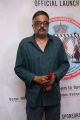 PC Sreeram @ The South Indian Film Women's Association Launch Stills