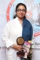 Revathy @ The South Indian Film Women's Association Launch Stills