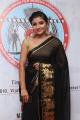Aditi Menon @ The South Indian Film Women's Association Launch Stills