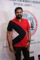 Vivek Prasanna @ The South Indian Film Women's Association Launch Stills