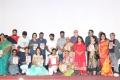 The South Indian Film Women's Association Launch Stills