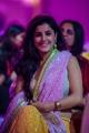 Isha Talwar @ South Indian International Movie Awards 2013 Day 1 Stills